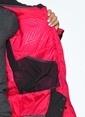 Salomon Kayak Montu Siyah